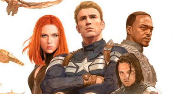 640x343xCaptain-America-The-Winter-Soldier-Easter-Eggs.jpg.pagespeed.ic.qBfuqLu0e9
