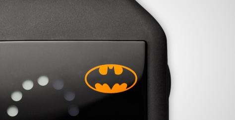 batman_940