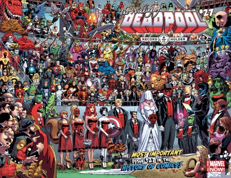 Deadpool.27.Cover_