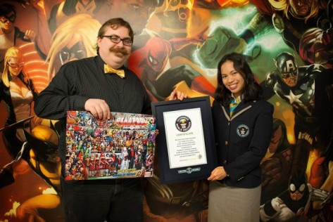 Deadpool_Guinness_World_Record-600x4001