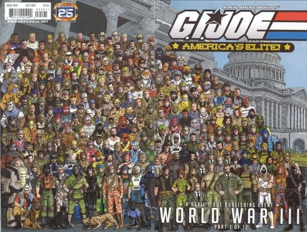 GIJOE_AE_25_COVER-600x453
