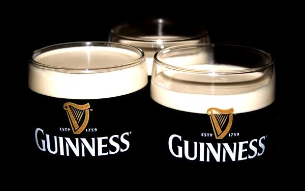 GuinnessWallpaper0002