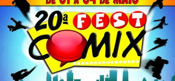 logo-fest-comix-700x325