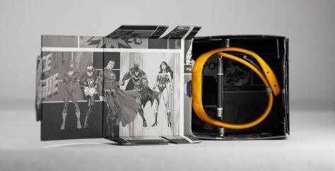 packaging_940