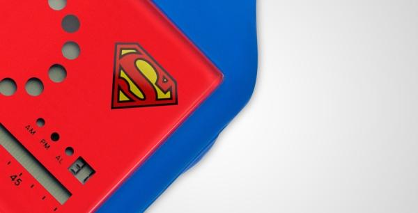 super_940