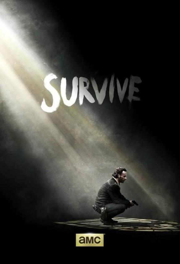 twd-survive