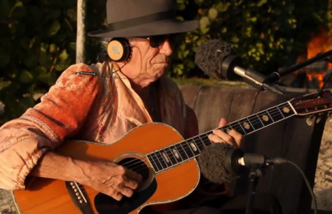 keith_richards_playing_for_change_yt-630x408