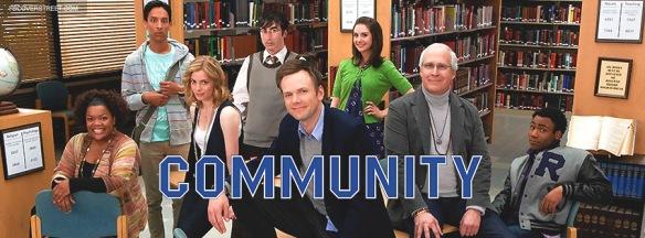 COMMUNITY_GOODBYE