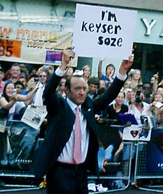 spacey-is-keyser-soze-kevin-spacey-164952_326_387