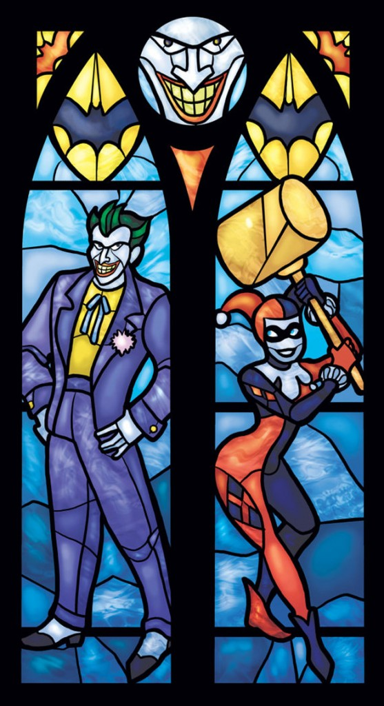 stained-glass-joker-557x1024