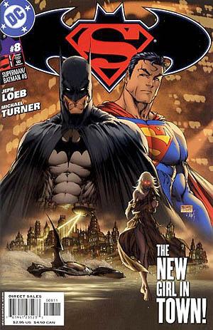 Superman-batman_8_cvr_-_large