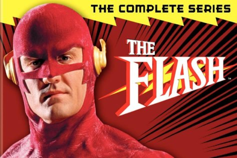 the-flash-80-seriado