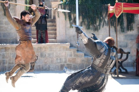 oberyn_vs_mountain