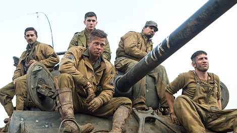 brad-pitt-stars-in-new-images-from-fury-162227-a-1399277980-470-75