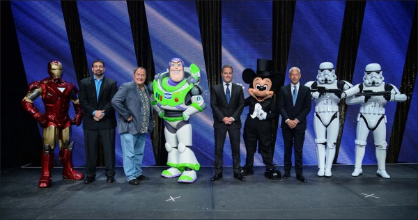 disney-licensing-expo