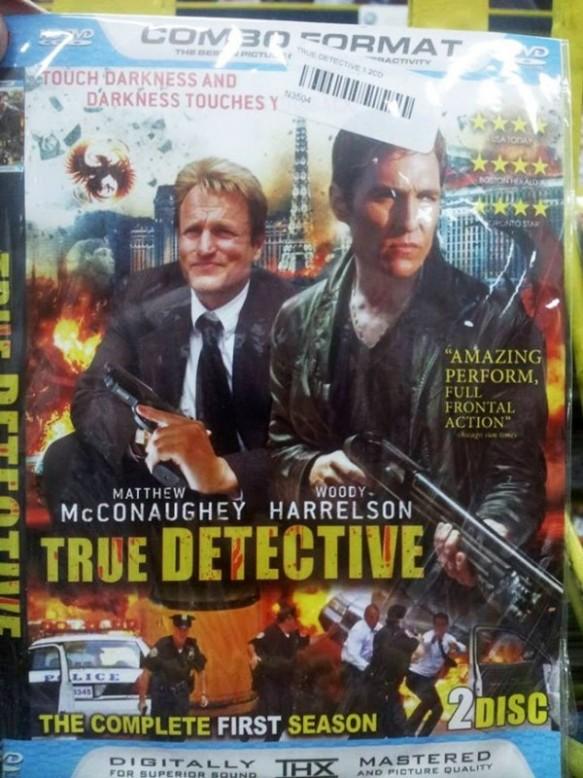 true-detective-600x800