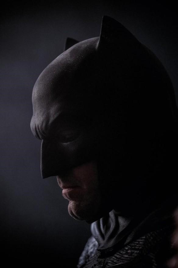 Bat-Queixo