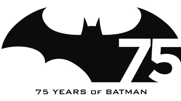 Batman75_logo_NEW