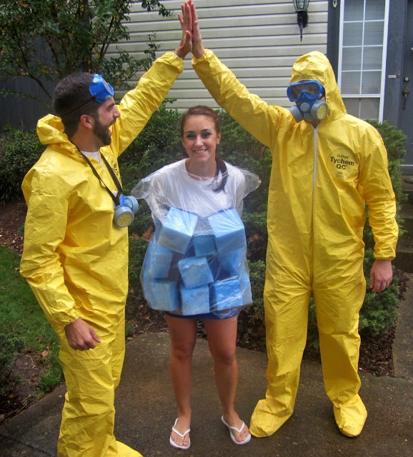 costume-breakingbad-14