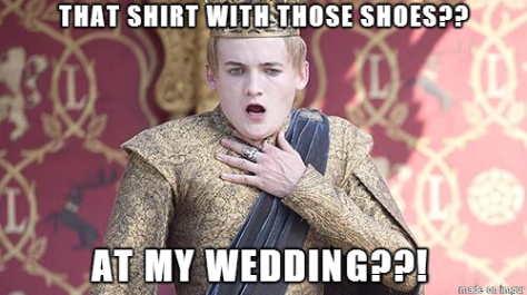 joffrey-meme-Imgur-t-XOKi