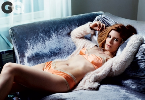 kate-mara-women-sexy-photos-01