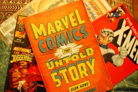 marvel_untold_history