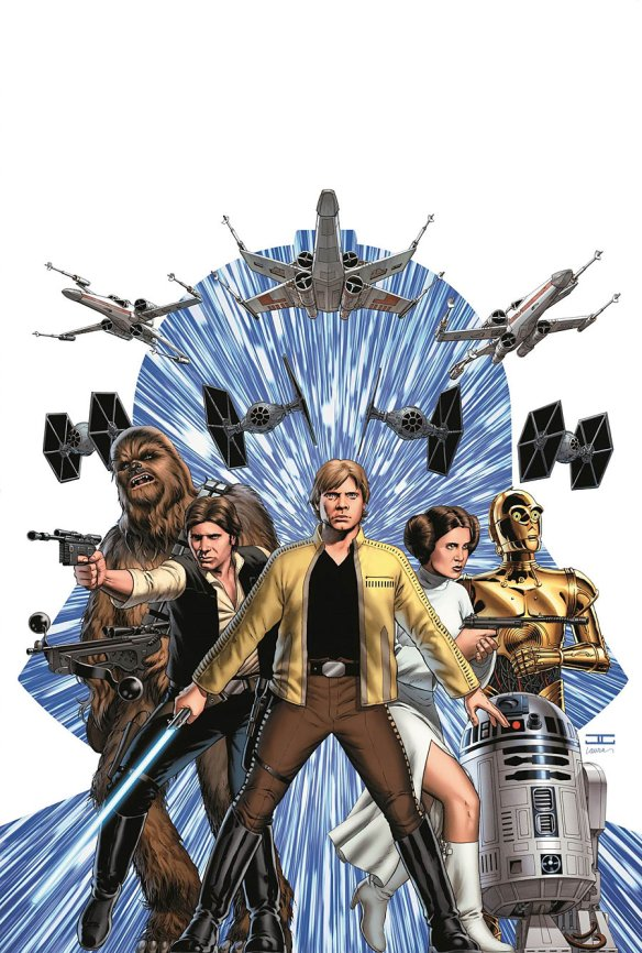 Star-Wars-1-Cassaday-cov-a7efd