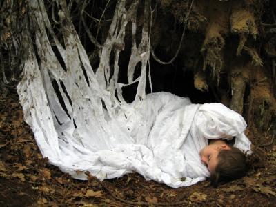 @Valtercarvalho hiberna tranquilamente em seu casulo. Mas quando está cordado continua intragável.