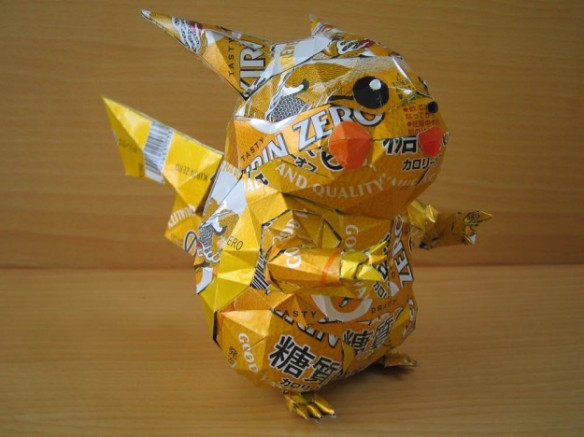 aluminum-pikachu-625x468