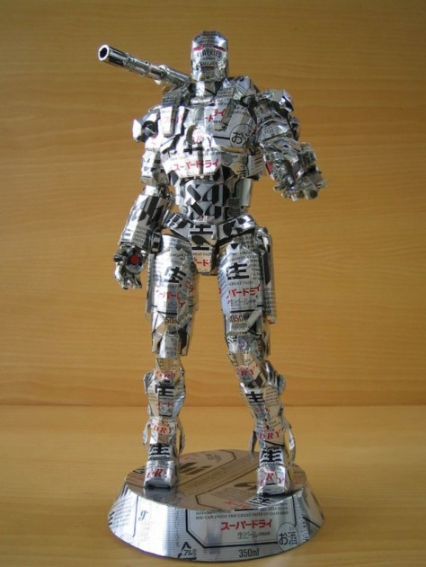 aluminum-war-machine-625x833