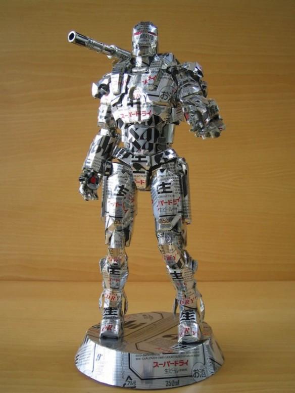 aluminum-war-machine-625x833