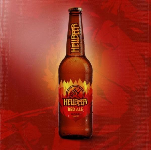 butcher-beer4-625x621