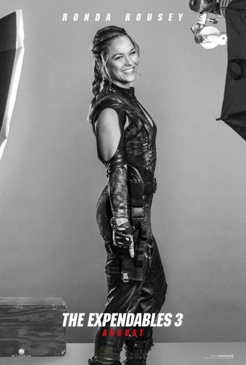 expendables3rondarousey