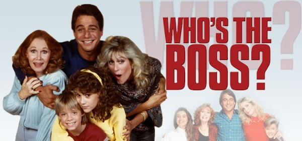 whos-the-boss-cast
