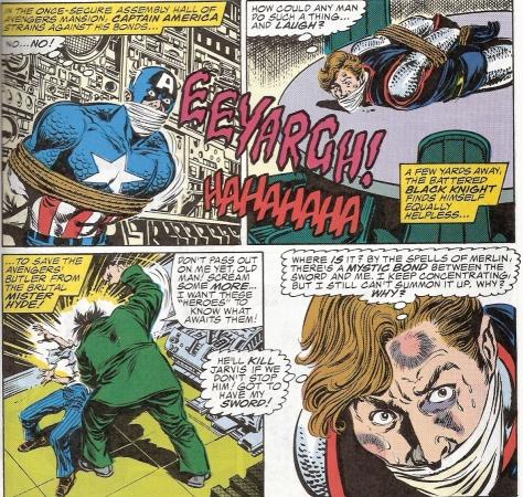 Avengers2760002
