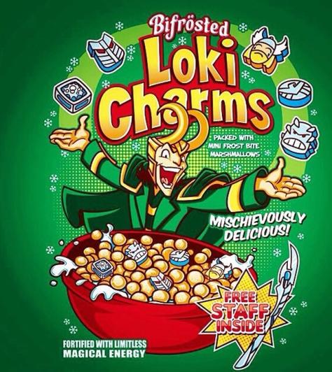 cereal-loki