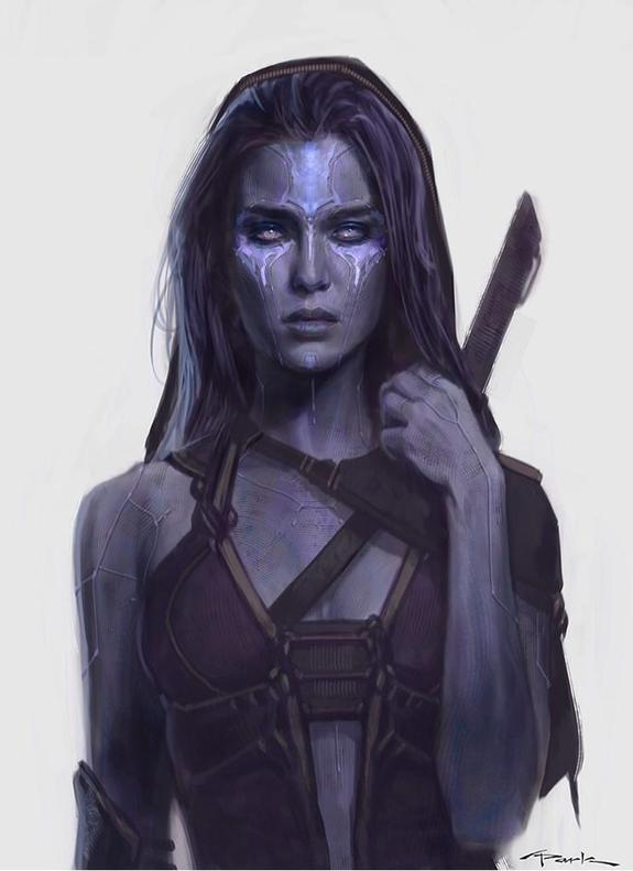 gamora_concept-art-by-andy-park