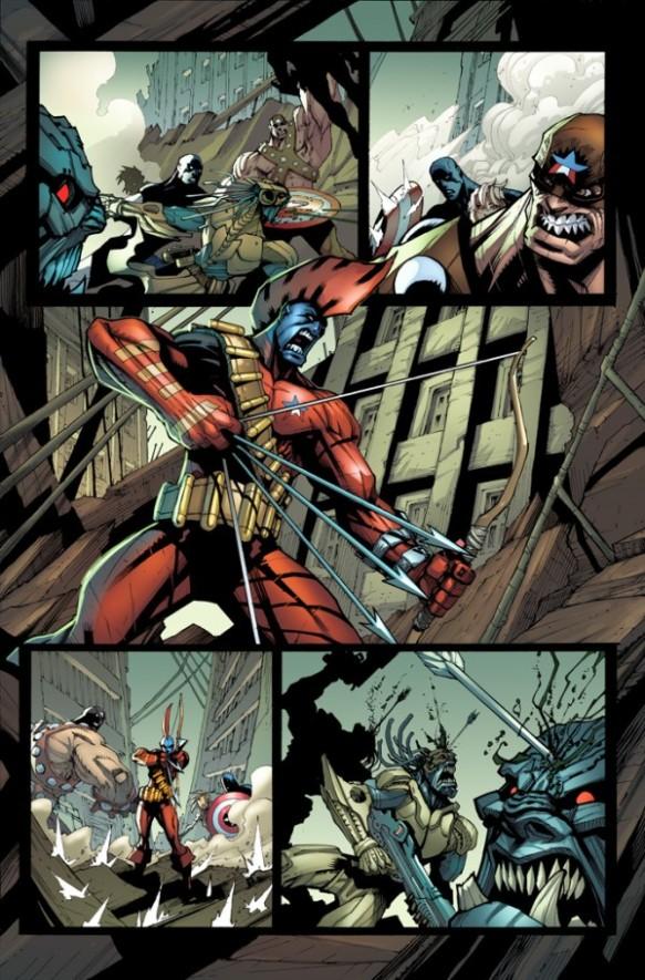 Guardians_3000_1_Preview_2-600x910
