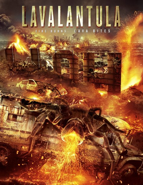 Lavalantula_Artwork