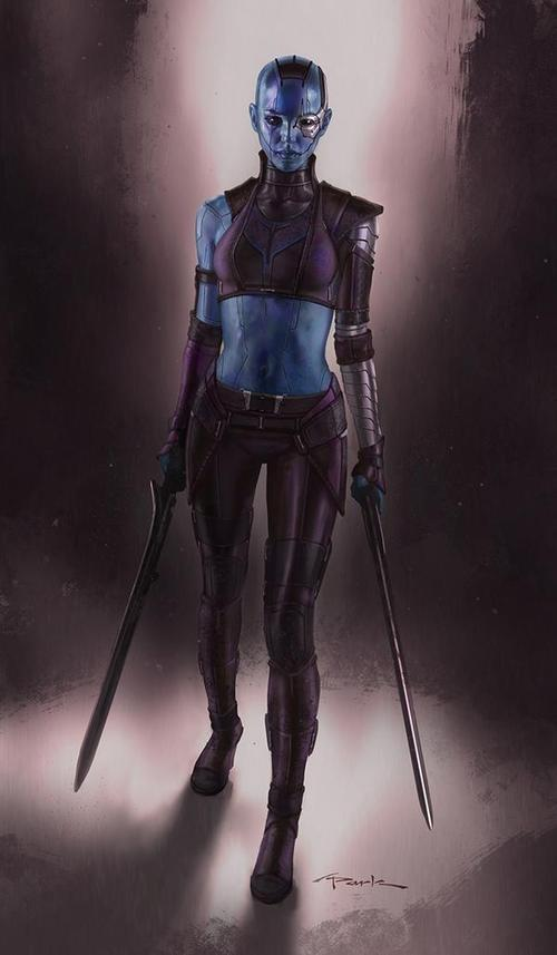 nebula_concept-art-by-andy-park1