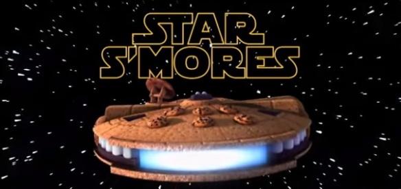 starsmore