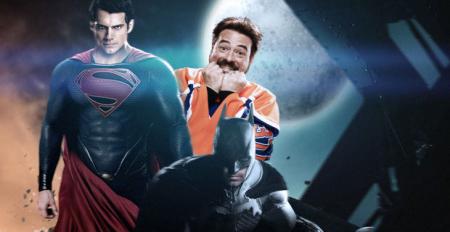 Superman-Batman-Cavill-Affleck-Fan-Kevin-Smith
