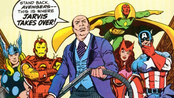 top-50-avengers_edwin-jarvis