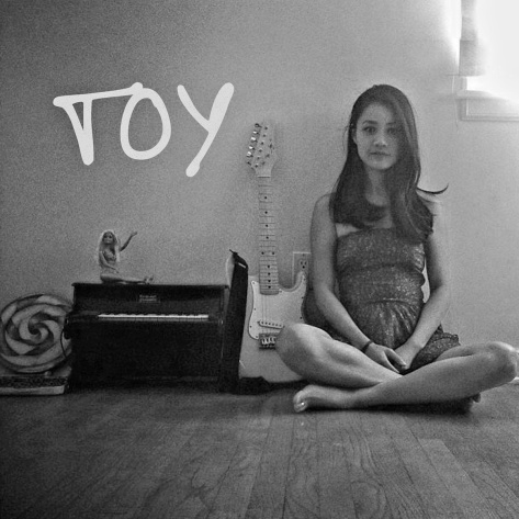 toy_Kawehi Wight