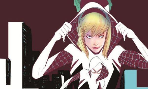 Conozcan-a-Gwen-Stacy-Spider-Woman-si-si-leyeron-bien