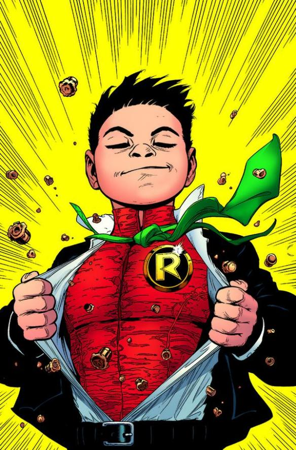 damian_returns
