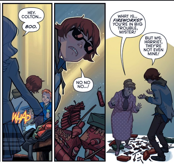 Gotham-Academy-1-2014-Page-9_aunt