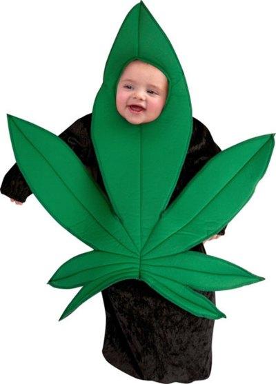 marijuana_baby