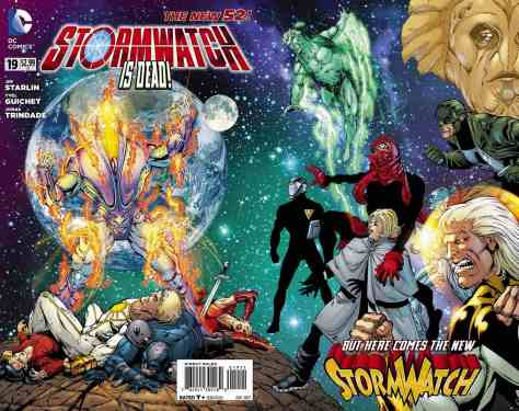 Stormwatch-19-WTF-cover-DC-Comics-New-52