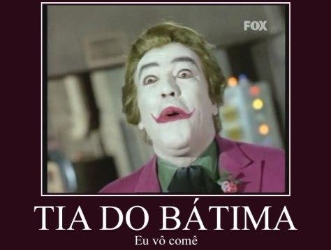 tia_do_batima
